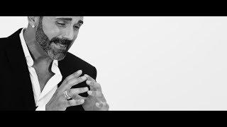 """NO TE QUIERO MÁS - GERSON GALVÁN - Videoclip Oficial - Incluido en su nuevo CD """"Desnudo"""" 2017"""