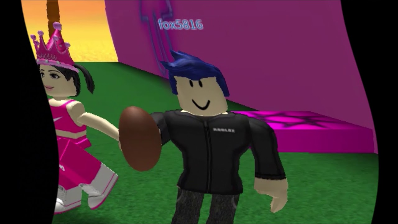 City Girls Act Up Roblox Youtube