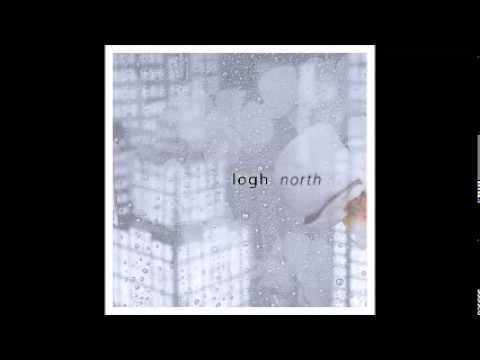 Logh - North (Full Album)