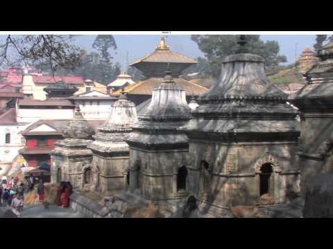The Nepal Documentary   YouTube2