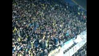 Fenerbahçe-Sen Çok Yaşa-Canım Feda-Olsun Sana