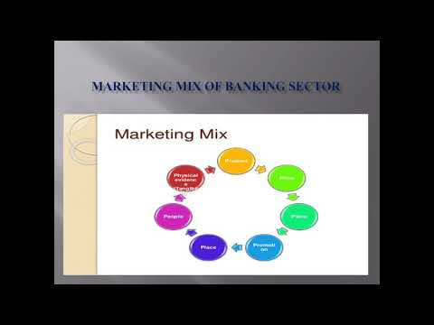 How to Create a Marketing Plan   Step-by-Step Guide