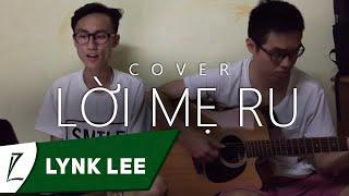 Lời mẹ ru - Trịnh Công Sơn (Live cover by Lynk Lee) (Khánh Ly version)