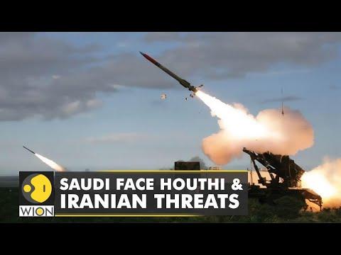 United States pulls Missile Defense System from Saudi Arabia | Latest World English News | WION News