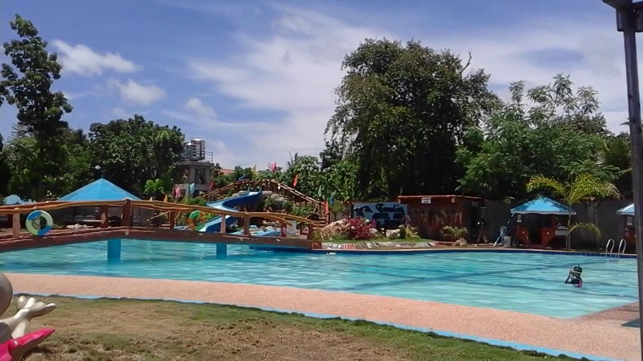 Emelia hotel and resorts swimming pool kawit medellin - Hotels in cebu with swimming pool ...