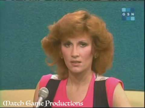 Match Game 76 (Episode 832) (Do You Like My Jacket?)