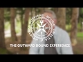 Outward Bound experience: Why go abroad for a school trip?