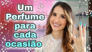 Link site da In the Box: ⭐ https://www.intheboxperfumes.com.br/ Ligue-me tbm nas minhas redes sociais: Instagram: claudiaporto.perfumes ...