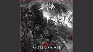 Play Sodom & Gomorrah