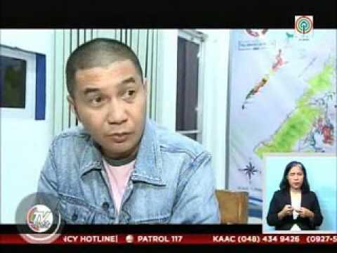 TV Patrol Palawan - Jul 20, 2017