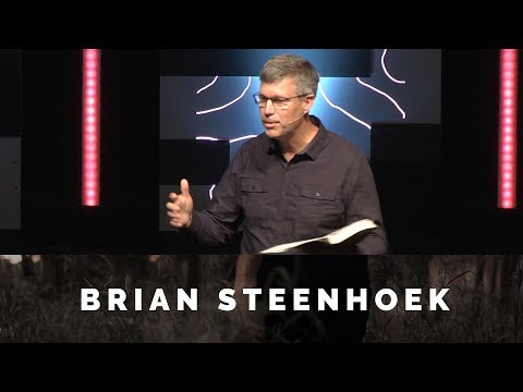 Bad Religion: Give to Get - Brian Steenhoek