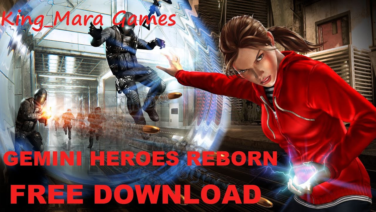 Free online x rated games