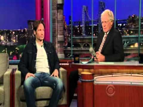David.Duchovny.2010.10.15.David.Letterman
