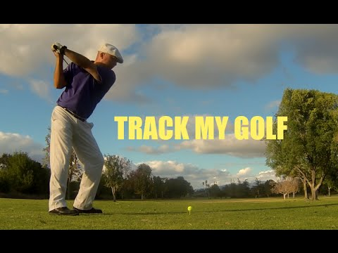 track-my-golf-app-review-for-apple-watch