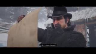 What to do now RDR2 Ep# 3
