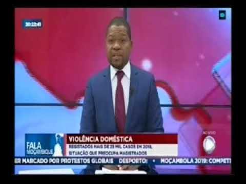 AMJ Realiza Forum Dos Juízes Moçambicanos Contra Violência Doméstica