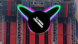 Ye Public Hai sab jaanti Hai (Sound Check) Vibration Mix DJ Monu Meerut Check Song - DJ Lux - DJ Muk