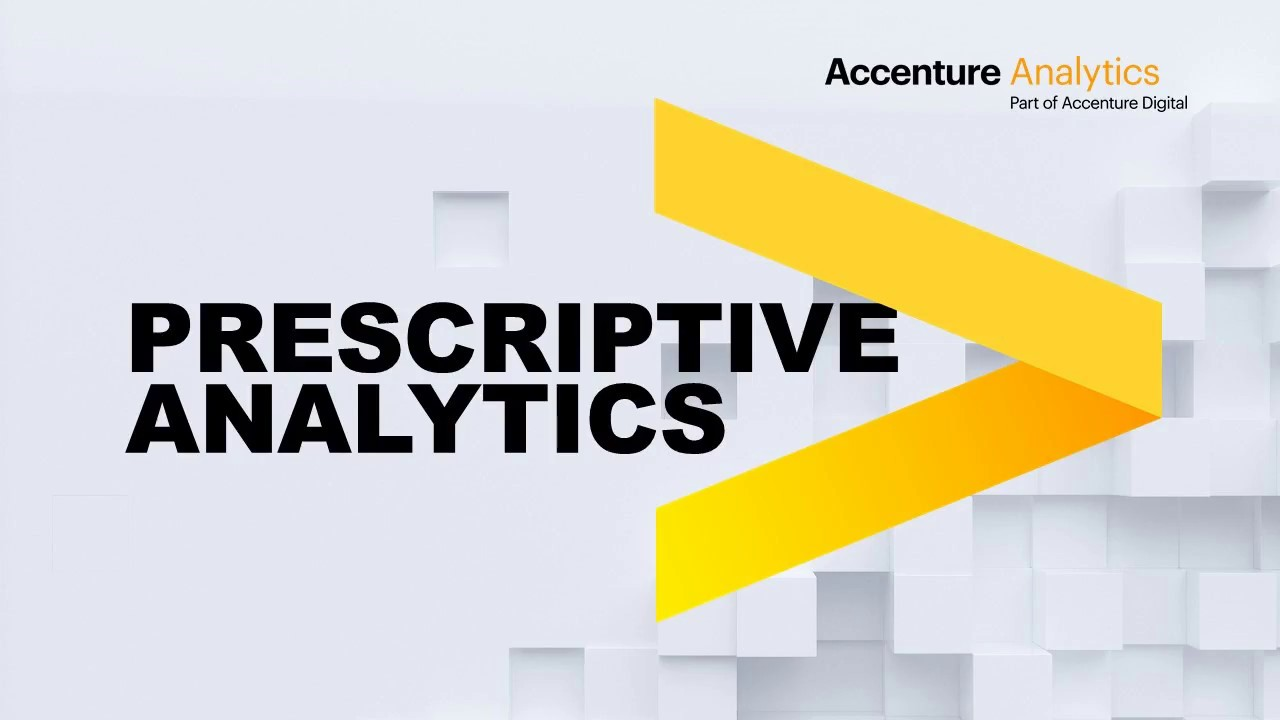 LDSS 2017 - Machine Learning for Finance - Matthew O'Kane, Accenture  Analytics