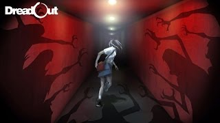 DreadOut Gameplay (PC HD)