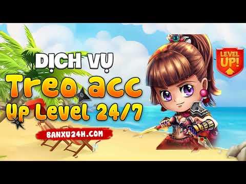 tai game ninja school online hack level ve may tinh - Tặng nick NINJA SCHOOL | Banxu24h.Com | Ninja School Online