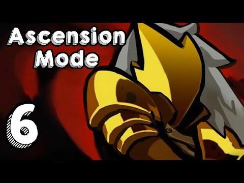 Slay the Spire Complete Run - Sinow - Ascension Level 5 #06【Ssssssecret Snecko Weapon】