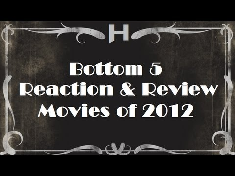 """reaction about 2012 movie Reaction paper for the movie """"the count of monte cristo  2012 at 3:00 am fifififi  my reaction for the movie the count of monte cris."""