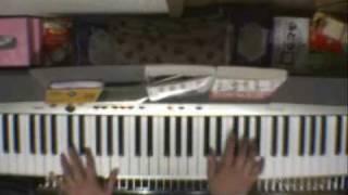 ピアノで涼宮ハルヒの憂鬱OP「冒険でしょでしょ?」【5時間】 涼宮ハルヒの憂鬱 検索動画 49