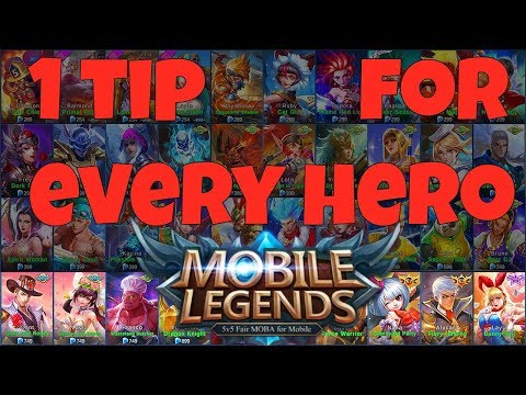 league of legends new matchmaking
