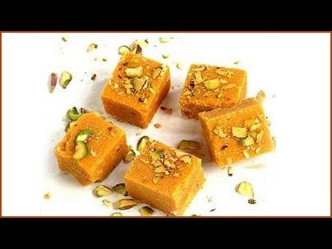 Mohanthal recipe by sanjeev kapoor mohanthal recipe by sanjeev kapoor gujarati mohan thal mohanthal recipe in hindi forumfinder Image collections