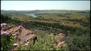 Lawton-Fort Sill Tourism