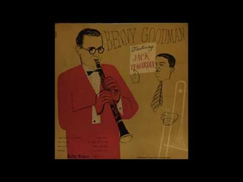 Benny Goodman Featuring Jack Teagarden (1949) (Full Album)