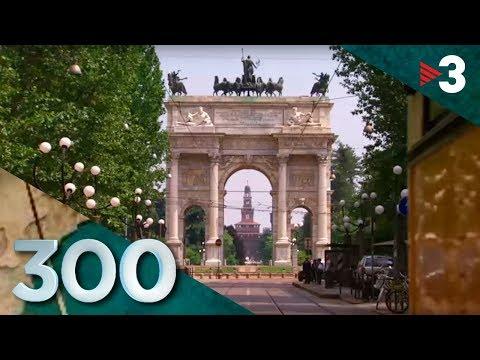 300 - Capítol 5: L'economia - TV3