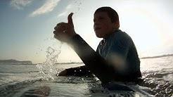 #03 El espíritu del surf en Arica - Atlas Vivo de Chile