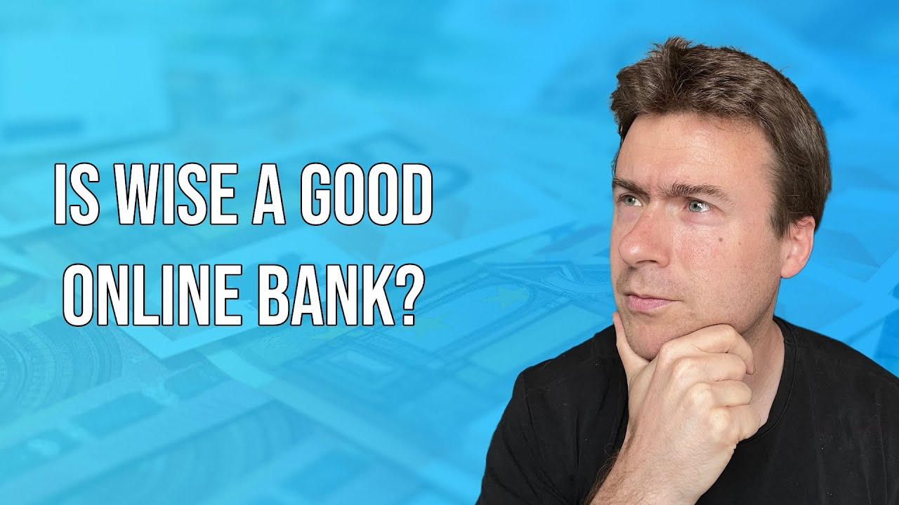 Transferwise Borderless Account Debit Card Review