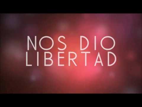Karaoke cristiano: Te doy gloria