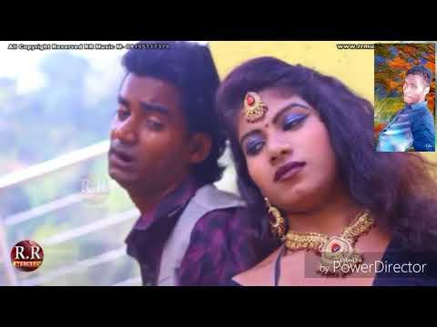 ABhi  Jinda Hun To Jee Lene Do Nagpuri Video