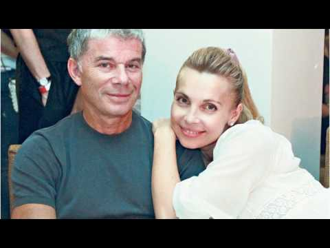 «Смеется вся Сеть!» Жена Олега Газманова в панталонах и с голой грудью опозорилась на всю страну