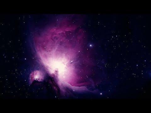 Trip Hop Abstract Hip Hop, Japanese Flute Shakuhachi, Meditation (Zen Music) Zen Hop by DJ Gami.K