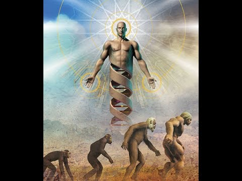 hemi sync astral projection Astral projection is an old definition for a non-traditional state of being it has a heavy spiritual undertone and tends to be used less often or/and by people with a spiritual/religious agenda.