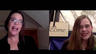 Virtual WIN event with special guest, Wendy Payne - Travel With Wendy