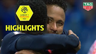 Highlights Week 6 - Ligue 1 Conforama / 2019-20