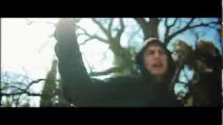 4atty aka Tilla - В невесомости feat. Макстар