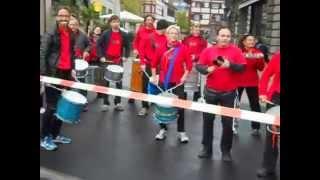 Luzern Marathon 26.10.2014: 75