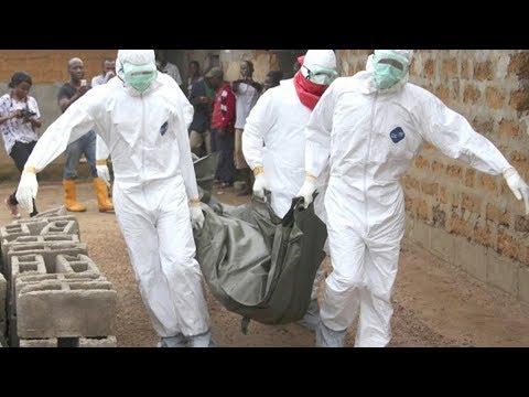 Коронавирус снова в Ухани, 4 млн. заразившихся, массовые штрафы. Коронавирус в России и мире
