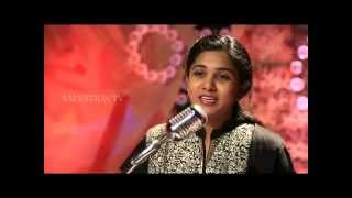 tamil unplugged gospel song kirubavathi daniel