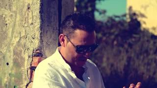 GIGI DE LA ROMA - CAND DE TINE MI-E DOR (OFFICIAL VIDEO) 2014 - HIT