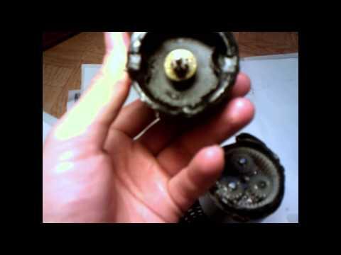 Как разобрать блендер поларис турбо