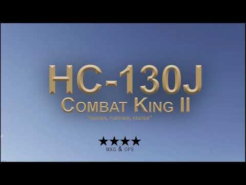 20190517 HC 130J