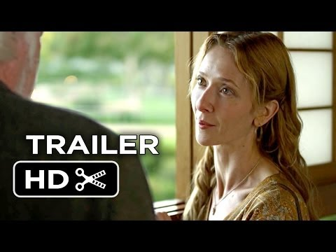 I Am I Official Trailer (2014) - Jocelyn Towne, Kevin Tighe Movie HD