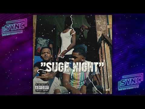 NoCap – Suge Night